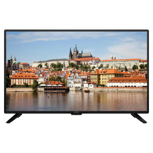 Телевизор Econ EX-39HT003B в Белогорском районе фото