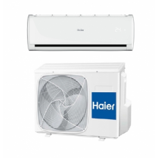 Haier AS18TL4HRA / 1U18ME2ERA Leader Inverter
